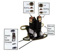 wiring diagram for lawn mower solenoid the wiring diagram lawn mower wiring diagram nodasystech wiring diagram