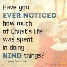 Christian Quotes On Kindness Best of 24 Keys To Kindness ChristianQuotes