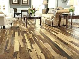 flooring liquidators clovis ca perfect flooring regarding floor liquidators road ca flooring liquidators clovis ca