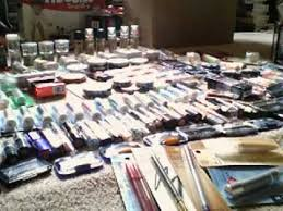 4 23 13 my cosmetics collection coupon make up stockpile stash d 6a00d834167c53ef014e87503302970d cvs extreme