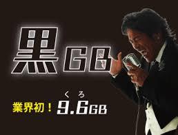 9,6GB