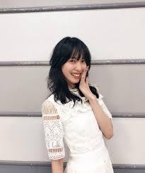 流行りの髪型女性芸能人ヘアスタイルランキングtop40最新版