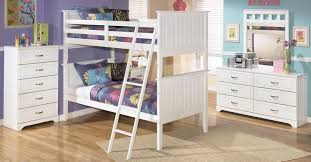 kids bedroom furniture with desk. Kids Bunk Bed Bedroom Furniture With Desk E