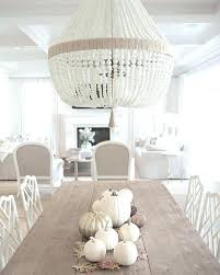 chandelier for beach house style chandeliers white awesome best lighting images on pendant lights b