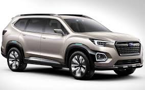 2018 subaru forester white. fine subaru 2018 subaru forester xt concept redesign and release date  new  regarding intended subaru forester white a