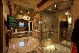 traditional bathroom designs. Traditional-bathroom-with-walk-in-shower-and-vaulted- Traditional Bathroom Designs