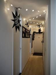 Hallway Lighting String Hallway Lighting Fixtures Bright Hallway Lighting