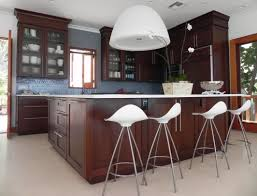 stools:Striking White Bar St Contemporary Kitchen Bar Stools Awesome White Kitchen  Bar Stools Kitchen