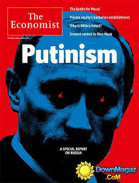 economist cover putinism makes cover of the economist caffeinated politics