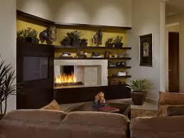 Oriental Living Room Furniture Indian Inspired Room Decor Dark Wood Four Poster Bed Modern Room
