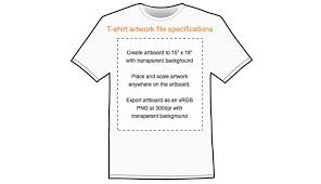 T Shirt Editing Software Amazon Merch All You Need To Know