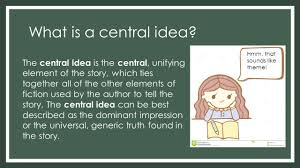 analytical essay lord of the flies what is a central idea the  2 what