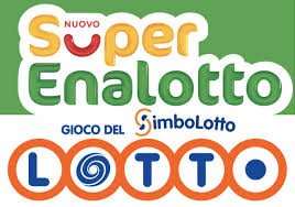 In superenalotto players select 6 numbers between 1 and 90. Estrazione Lotto Superenalotto Simbolotto E 10elotto 13 Aprile 2021