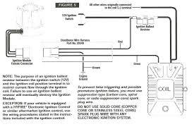 latest mallory electronic distributor wiring diagram mallory Chrysler Electronic Wiring Diagram latest mallory electronic distributor wiring diagram mallory electronic distributor wiring diagram webtor me at