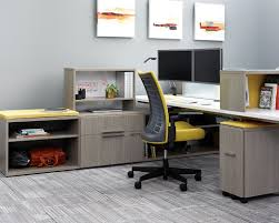 home systems furniture office furniture stores appleton wi used but nice office furniture appleton wi almost new office furniture appleton wi used office furniture appl