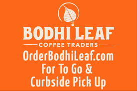 You can see how to get to bodhi leaf coffee traders on our website. Bodhi Leaf Coffee Bodhileafcoffee Twitter