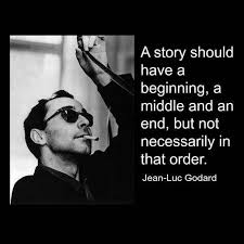 Discover our extensive collection of director quotes. Director Quotes To Make You Think Quickclass
