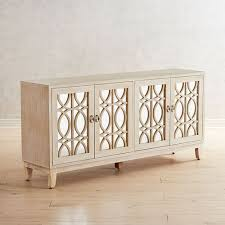 pier 1 tv stand. Exellent Stand Intended Pier 1 Tv Stand V