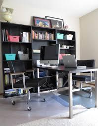 home office design gallery. impressive functional home office design cool gallery ideas i