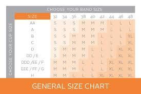 Bra Size Chart G Ddd Bra Size Chart Buurtsite Net