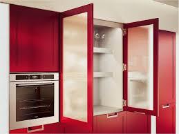 Red Kitchen Cupboard Doors Kitchen Flat Panel Kitchen Cabinet Doors Outdoor Dining