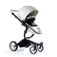 modern strollers modern strollers modern stroller bee base baby