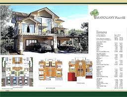 luxury house plans designs 3 bedroom low cost house plans luxury house plans designs floor luxury