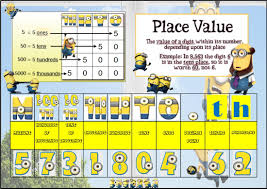 Third Grade Math Worksheets   Math Printables   Education further The Mathematics Shed   Mathematics Shed together with Kindergarten Addition Worksheets   Free Printables   Education furthermore  moreover Best 25  Word problems ideas on Pinterest   Math word problems as well Collections of Go Math Worksheets 3rd Grade    wedding ideas moreover Best 25  Math place value ideas on Pinterest   Place value as well Number Sentences Worksheets Free Worksheets Library   Download and furthermore simple addition worksheet 1   Math Worksheets for Pre K   K additionally The Mathematics Shed   Mathematics Shed in addition . on mathematics math superstars worksheets
