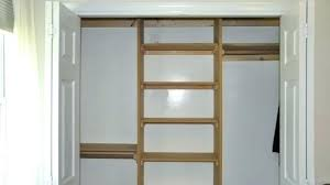 huge walk in closets design. Big Closet Design Best Ideas Home The Tool . Huge Walk In Closets