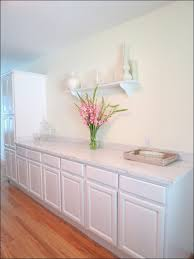 exterior paint on kitchen cabinets. full size of kitchen:awesome navajo beige paint valspar white glidden exterior on kitchen cabinets c