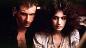 this future looks familiar watching blade runner in com blade runner does not ask us to sympathize deckard at least not in the version i watched which was the final cut i am told that there are other