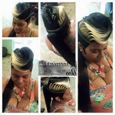 Quick Ponytail Hairstyles Hairstyles With Weave Ponytails Quick Weave Ponytail Hairstyles