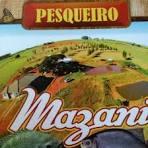 imagem de Colorado Paraná n-7