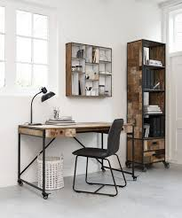 sustainable office furniture. 14 JunReclamation: Sustainable Furniture Collection Launching At Decor + Design Office L