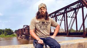Jep Robertson Net Worth 2020: Age, Height, Weight, Wife, Kids, Bio-Wiki |  Wealthy Persons