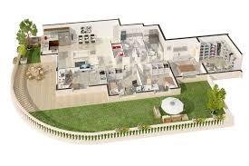 floor plan 3d. 3d-floor-plans-bottom-image-4.jpg Floor Plan 3d
