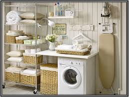 decorate your laundry room with these