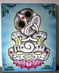 march 5  on tiki wall art nz with new zealand graffiti archives nz murals and graffiti art