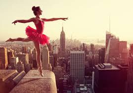 Dieta balerinei reteta