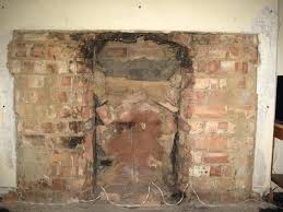 remove fireplace removing soot from brick smoke a fireplace soot remover removing fireplaces creosote from brick walls