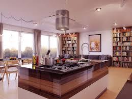 Kitchen Appliances Best Best Modern Kitchen Appliances All Home Designs