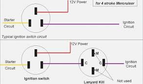 volvo penta kill switch wiring diagram wiring diagram \u2022 kill switch wiring diagram for a 40's harley volvo penta kill switch wiring diagram illustration of wiring rh prowiringdiagram today 1996 volvo penta starter wiring diagram 1996 volvo penta starter