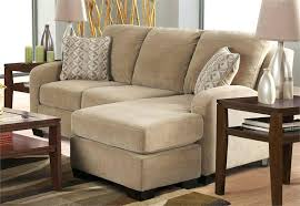 demeyer furniture website. Demeyer Furniture Website Sofa Chaise Direct Locations R