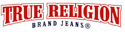true religion logo. jeffrey lubell founded true religion in 2002 with the intention of redefining premium denim. his vision was to make quality, american-made, authentic, logo
