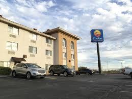 Kino Lights Tucson Comfort Inn Suites Near Kino Spor Tucson Az Booking Com