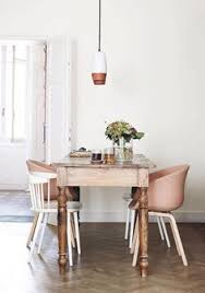 the clic george nakashima straight chair is now available from knoll at smart furniture find this pin and more on dining rooms by fresh