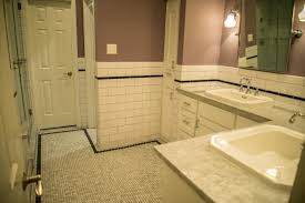 Bathroom Remodeling Austin Texas Inspiration Bathroom Remodeling Bathroom Remodeling In Austin Tx