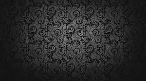 Background wallpaper abstract dark ...