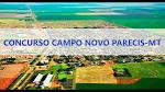 imagem de Campo Novo do Parecis Mato Grosso n-10