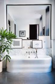 Best  Black Marble Bathroom Ideas On Pinterest - White marble bathroom